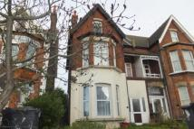 Flat to rent in Beltinge Road, Herne Bay