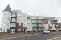 2 bedroom Flat to rent in Hampton Heights...