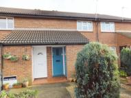 1 bedroom Flat to rent in Plough Court, Broomfield,