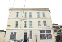 Flat in New Street, Herne Bay