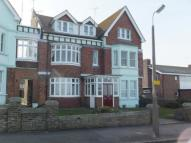 Ground Flat to rent in Beacon Hill, Herne Bay...