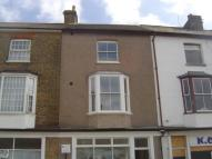 2 bed Flat in Mortimer Street...
