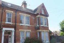2 bedroom Flat to rent in Downs Park, Herne Bay