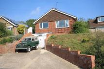 3 bedroom Bungalow to rent in Hatch Lane, Canterbury