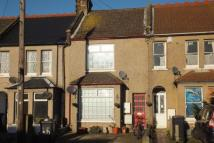 Flat to rent in Kings Road, Herne Bay