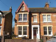 1 bed Ground Flat to rent in Downs Park, Herne Bay