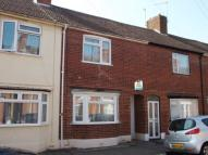 Terraced house to rent in Albert Road, Canterbury
