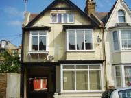 1 bed Flat to rent in Mortimer Street...