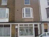2 bed Ground Flat in GFF  Mortimer Street...
