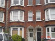 2 bed Flat to rent in Victoria Park, Herne Bay