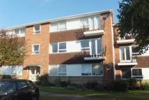 Flat to rent in Maugham Court, Whitstable