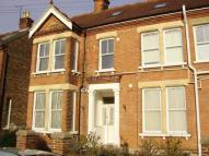 Flat in Downs Park, Herne Bay