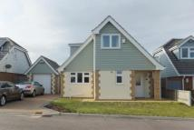 Detached house to rent in Brooklands Close...