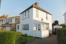 3 bed Detached home to rent in Marine Crescent...