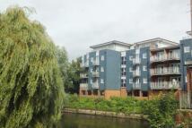 Apartment in Ripple Court, Canterbury