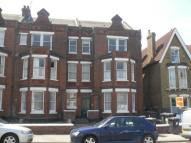 Flat in Beltinge Road, Herne Bay