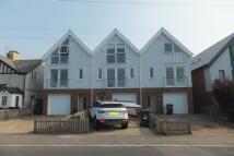 Joy Lane Terraced property to rent