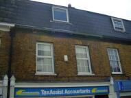 2 bedroom Flat to rent in Mortimer Street...