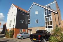 2 bed Flat in T Neame Ave, Faversham