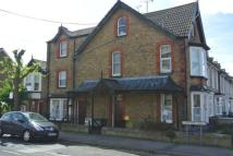 1 bedroom Flat to rent in Cavendish Road, Herne Bay