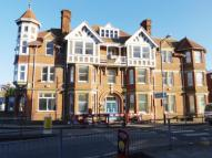 1 bedroom Ground Flat to rent in Canterbury Road...