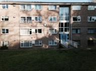 Flat to rent in Durovernum Court...