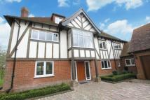 7 bedroom Terraced property to rent in Grasmere Park, Whitstable