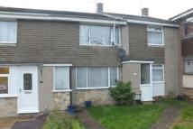 Terraced home to rent in Ivyhouse Road, Whitstable