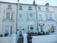 2 bedroom Flat to rent in Central Parade, Herne Bay