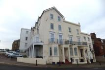 2 bed Flat in Central Parade, Herne Bay