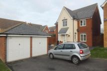 4 bedroom Detached home to rent in Portlight Place...