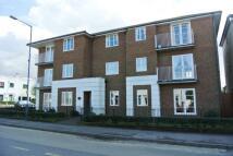 Apartment in  Tankerton Road...