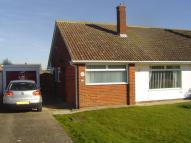 Bungalow to rent in Sondes Close, Herne Bay
