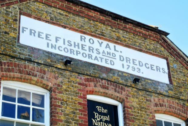 WB-Royalfisheries