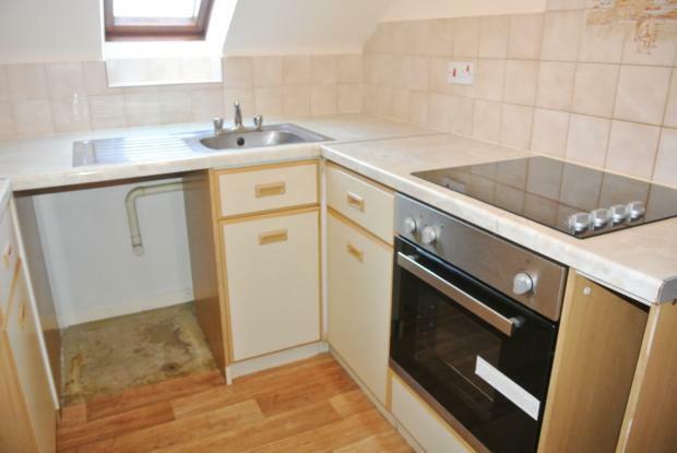 Cranleigh-kitchen1a