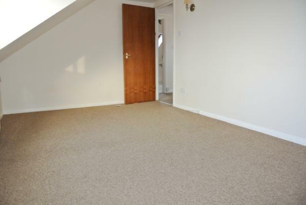 Cranleigh-lounge1b