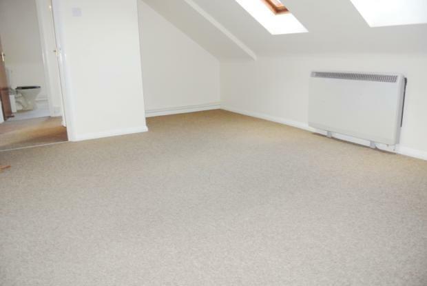 Cranleigh-bedroom1b