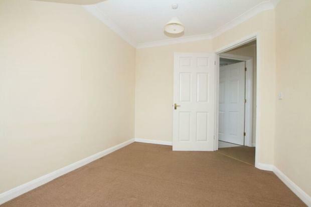 mariners- bedroom 2 a