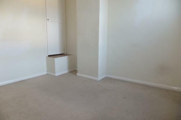AlbertSt-bedroom2