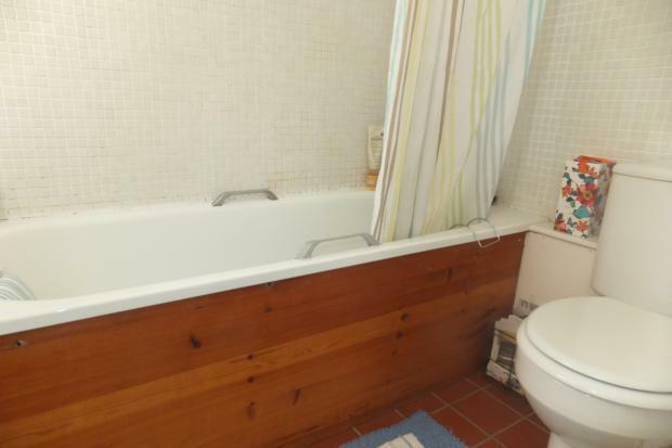 fountain-bathroom