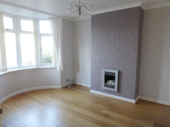 linden- living room d