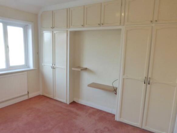 linden- bedroom 1 b