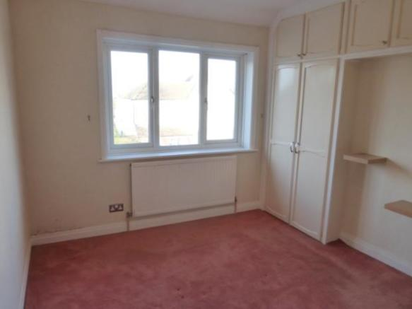 linden- bedroom 1 c