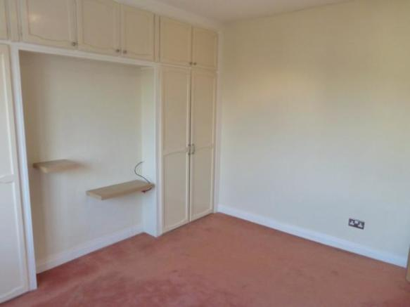 linden- bedroom 1 a