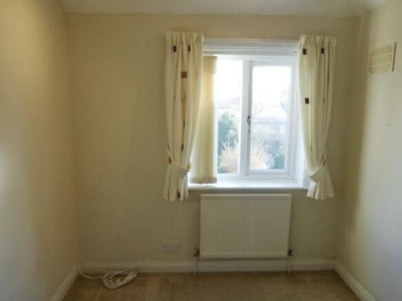 linden- bedroom 3