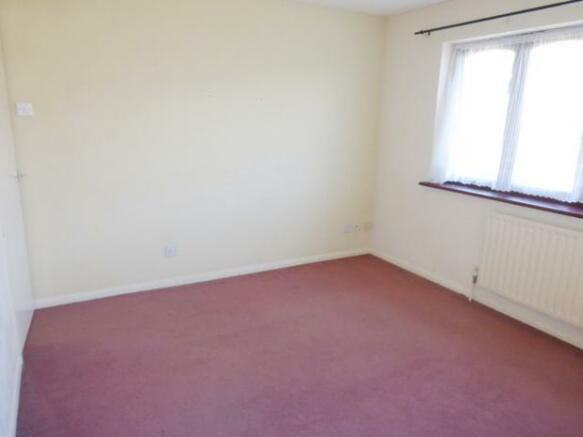 peartree- bedroom 1 b