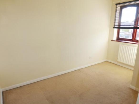peartree-bedroom 2 a