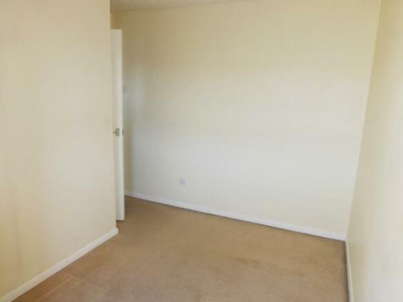 peartree- bedroom 2 b