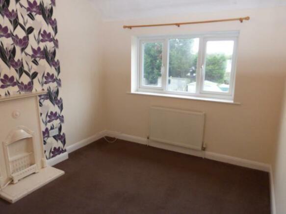 cobblers- bedroom 1