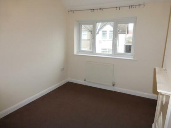 cobblers- bedroom 2 a